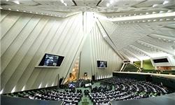 آیا مجلس کلاف سردرگم اصلاح قانون انتخابات را باز می کند؟