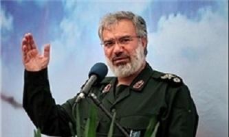 آمریکا از سال ۶۵ مستقیم وارد جنگ ایران و عراق شد