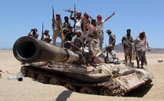۲۰۱۵۰۹۱۵۰۸۰۹_yemen-ns