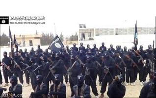 داعش ۷۰ کشور جهان را تهدید کرد!