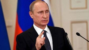 میرور: پوتین به سرطان مبتلا شده است