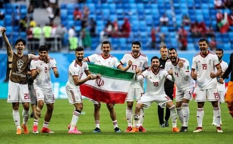 لیست تیم ملی فوتبال برای دیدار برابر بوسنی اعلام شد