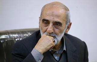 آقای روحانی! اینجا که واتیکان نیست!
