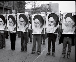 مراسم ارتحال امام خمینی(ره) امسال  ۱۳ خرداد ماه برگزار خواهد شد