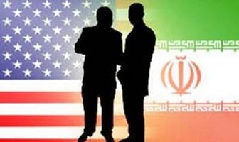 مذاکره+ایران+و+آمریکا