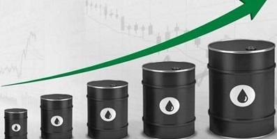 اسپوتنیک:صادرات نفت ایران به رقم پیش از تحریمها بازگشت
