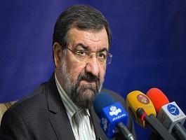 محسن رضایی: دولت به مجمع نگاه مزاحم نداشته باشد