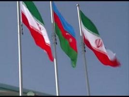 گام بلند ایران و جمهوری آذربایجان در حوزه صنعت