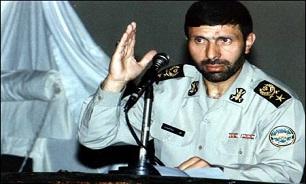 نگاه شهید صیاد به حضرت امام (ره) و رهبری مانند عمار بود/ وزیر فرهنگ صدام به رجوی نامه نوشت که دل ماراخنک کردید!