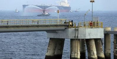 انفجار نفتکشها در بندر فجیره قیمت نفت را بالا برد