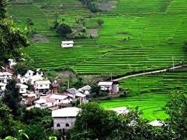 امسال طرح هادی روستایی ۲۰۰روستای گیلان بازنگری می شود