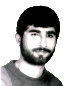جمعه های«شهدایی»احرار/ نقل خاطره ای از شهید سید رضی میرقاسم زاده صومعه سرا – ازگم
