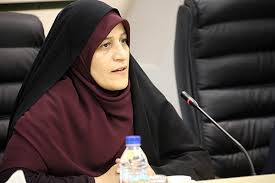 سخنگوی شرکت ملی پالایش نفت دستگیر شد