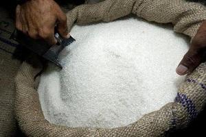 قیمت مصوب جدید شکر ۳۴۰۰ تومان تعیین شد/ توزیع بدون محدودیت