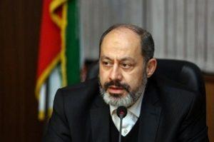 شهابالدین صدر: ۷۰ درصد نمایندگان فعلی رأی نمیآورند/ اصولگرایان اگر ائتلاف نکنند نتیجه انتخابات را دوباره واگذار میکنند/ ممکن است مردم برای تغییر شرایط به سمت احمدینژاد بروند