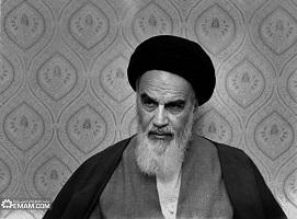 خمینی؛ صدایی به وسعت تاریخ/ یادآوری هشدارهای تکان دهنده امام خمینی به مسئولین