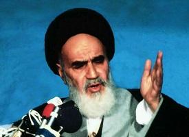 آیتالله بوشهری در رشت: امام خمینی(ره) با ایمان قلبی کامل در مقابل تهدیدها ایستادند