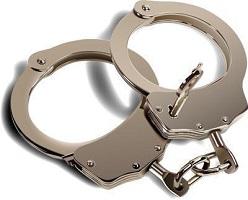 پلیس ۱۳قمارباز را هنگام قمار در رشت دستگیر کرد