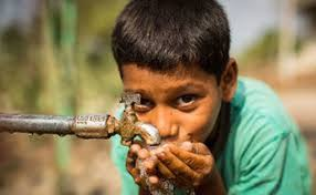 آبرسانی به بالغ بر یک هزار و ۷۰۰ نفر فاقد آب شرب در روستاهای گیلان
