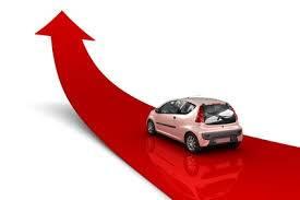 سبقت گرفتن قیمت خودرو از هر کالایی در کشور/ موج تورمی قیمت خودرو در راه است