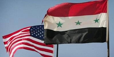 نامه بغداد به شورای امنیت: حمله آمریکا نقض حاکمیت عراق است