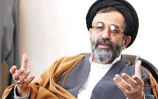 موسوی لاری: لیست می دهیم و از کاندیداهای خود حمایت می کنیم/ دولت روحانی از دولت احمدی نژاد که ضعیف ترنبوده است!»