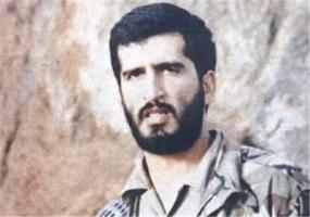 نوروز«شهدایی» احرار/ شهیدحاج محمود قلی پور: می خواهند انقلاب ایران را به هر طریقی که شده از بین ببرند