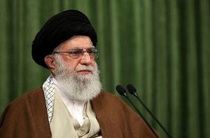 رهبر معظم انقلاب اسلامی: دولت جوان و حزباللهی علاج مشکلات کشور است