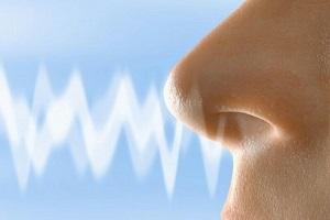 حس بویایی بیماران کرونایی چگونه باز می گردد؟