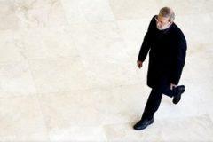 نامزد اجارهای اصلاحطلبان برای ریاست جمهوری؛ این بار با بازی علی لاریجانی