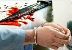 قهرمان پاورلیفتینگ کشور در رشت به قتل رسید