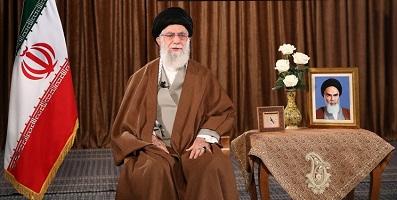 رهبر معظم انقلاب: امام(ره) یک انسان تحولخواه و تحول آفرین بود