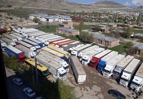 رویترز: آمریکا تحریم ۴۰ نفتکش را در دست بررسی دارد