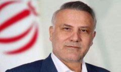 مطهری نماینده مردم گرمسار: وزیر کشور باید درخصوص اغتشاشات بنزین دادگاهی شود