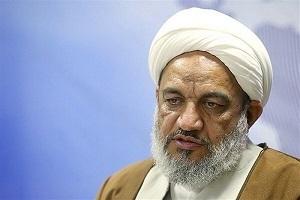 آقاتهرانی :آرای نمایندگان شفاف شود