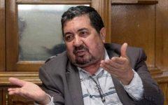 شورای نگهبان احمدینژاد را برای انتخابات ۱۴۰۰ تایید میکند