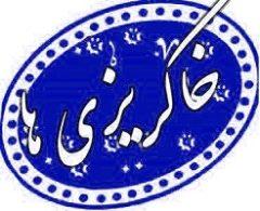 مردم ذائقه شون عوض شده/ علی لاریجانی در ۱۴۰۰ رای نخواهد آورد