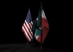 بلومبرگ: آمریکا به دنبال تمدید نامحدود تحریمهای تسلیحاتی ایران است