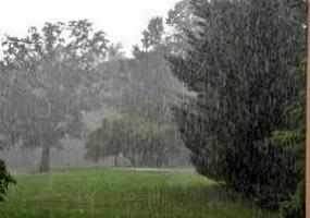 کاهش محسوس دمای هوا از فردا در گیلان