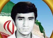 جمعه های«شهدایی» احرار/شهید منصور جنتی فومن: خدایا! هرگز معبود و معشوقی را غیر از تو نمی گیرم و نمی پرستم