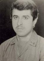 جمعه های«شهدایی» احرار/ وصیت نامه شهید حسن پیلوا  املش: برای باز پس گرفتن خاکم راهی کارزار شدم