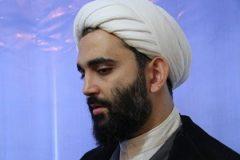 کدام روحانیت؟ کدام مبارزه؟ | چند پرسش پیرامون برگزاری انتخابات شورای روحانیت مبارز رشت