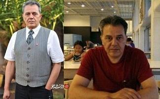 «جمشید شارمهد» در تور وزارت اطلاعات / گروه تروریستی «تندر» متلاشی میشود؟