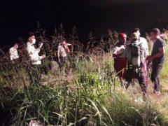 چابکسر ؛ مرگ مرد ۴۰ ساله بر اثر سقوط در چاه آب