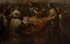 سرنوشت شوم قاتلان امام حسین (ع) پس از واقعه کربلا