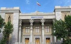 تیراندازی گارد ساحلی امارات به چند لنج صیادی ایرانی/ دو صیاد کشته شدند
