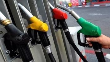 خرابی ۹۰۰ نازل سوخت در کشور