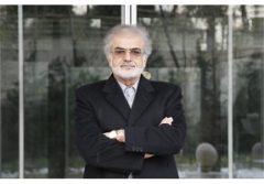 دبیرکل حزب پیشروی اصلاحات: عارف و جهانگیری گزینههای بالقوه ۱۴۰۰ هستند
