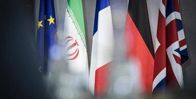 واکنشها به ادعای آمریکا در بازگشت تحریمها علیه ایران/ این [اقدام] باطل است