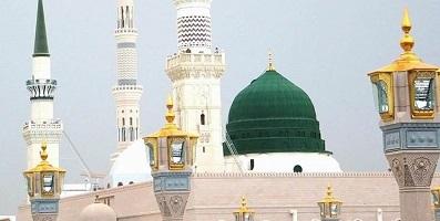 فردا؛ تجمع محکومیت در پی اهانت به قرآن و پیامبر اسلام (ص) در سراسر کشور/ گیلان ساعت ۱۰صبح